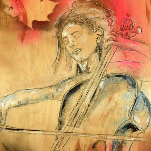Jazz | Félicité de RenéeRose
